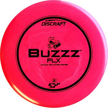 Buzzzout